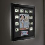 Betty Boop // Mini Montage
