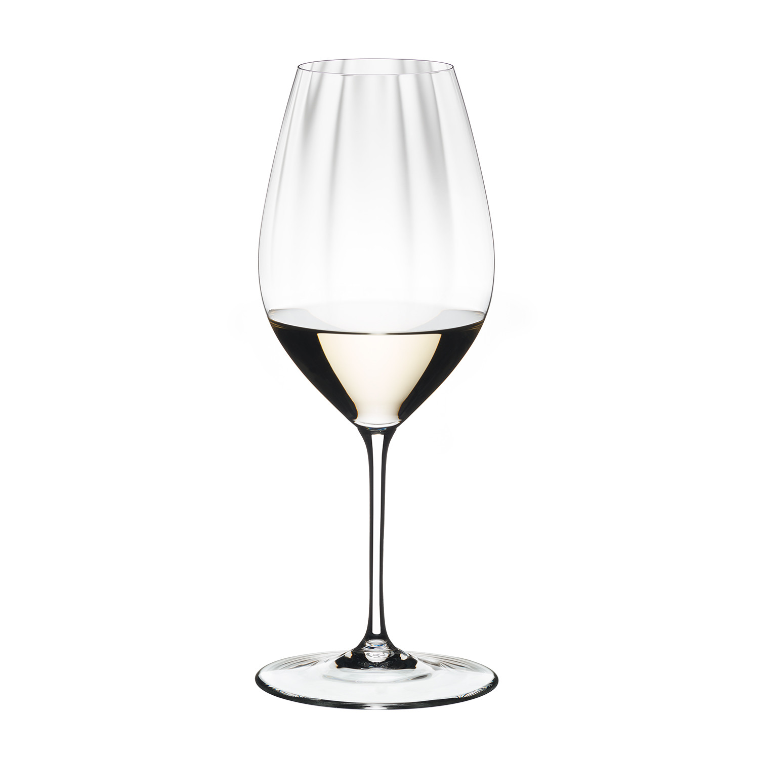 Performance Riesling Set Of 8 Riedel Touch Of Modern