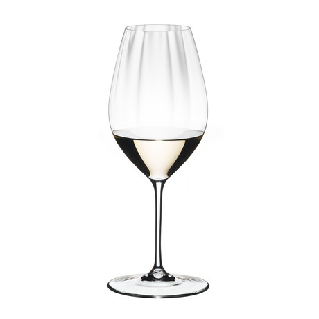 Performance // Riesling // Set of 8