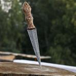 Toothpick Dagger  // VK2294