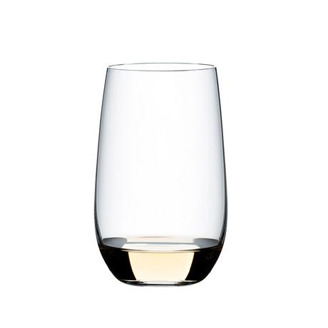 O // Tequila Glass // Set Of 8