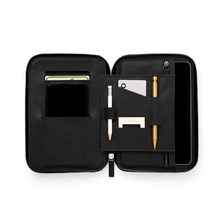 Mod Tablet Mini (Black)
