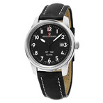 Revue Thommen Airspeed Xlarge Automatic // 16052.2537