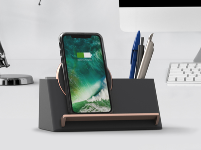Halo_Box_Wireless_Charger_Warm_Gray