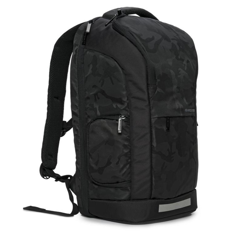 ARK Backpack (Gray) - VRS Design - Touch of Modern 50b065cd62