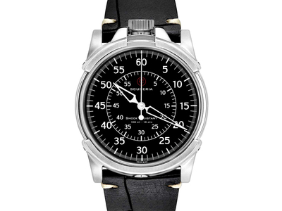 Photo of CT Scuderia Italian Motorsport Watches CT Scuderia Salt Flat Racer Automatic // CS10208N by Touch Of Modern