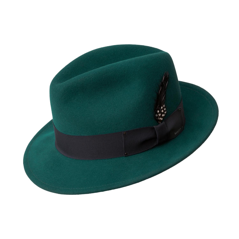 22e5a10ca89 Blixen    Mallard (XX-Large) - Bailey Hat Company - Touch of Modern