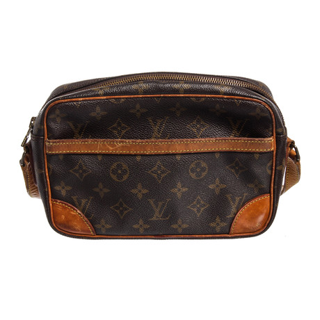 2cb0f9b2d802 Pre-Owned Louis Vuitton - Vintage Designer Bags + Wallets - Touch of ...