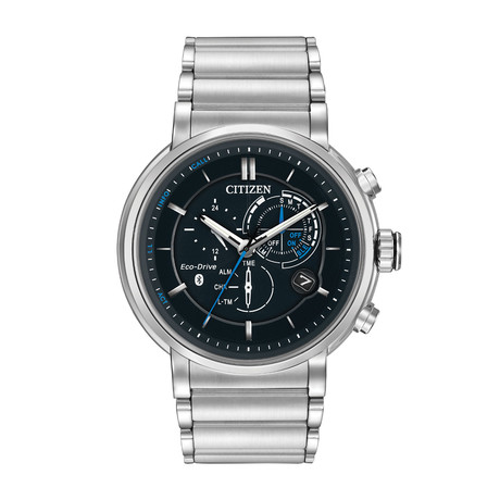 Citizen Proximity Quartz // BZ1000-54E