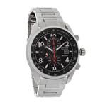 Citizen Chandler Chronograph Quartz // CA0368-56E