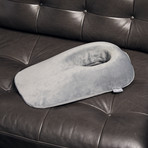 Home Massage Pillow