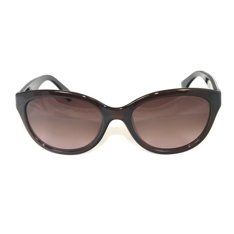 EP660S-210 Sunglasses // Brown