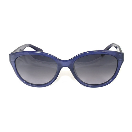 EP660S-424 Sunglasses // Blue