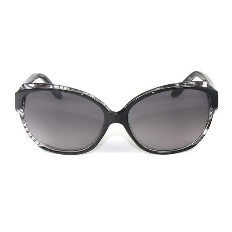EP670S-019 Sunglasses // Onyx