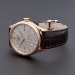 Rolex Cellini Dual Time Automatic // 50525 // Random Serial // Pre-Owned