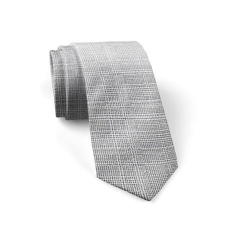 Silver Silk (Small)