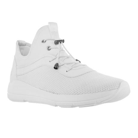 Vince Sneaker // White (US: 7)