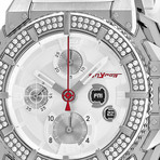 Snyper Chronograph Automatic // 10.115.36