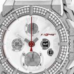 Snyper Chronograph Automatic // 10.115.120