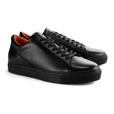 Broome St. // Black (Euro: 40)