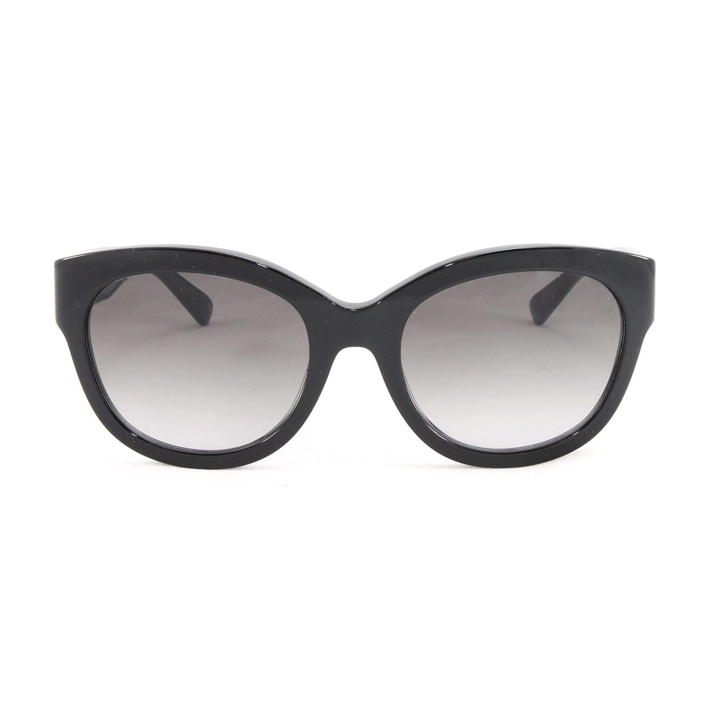a01ab37f78 B2b7ea01ac97cf05743e88e0d23493e2 medium · MCM    Womens MCM606S 001  Sunglasses    Black
