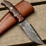 Chef Knife // VK2414