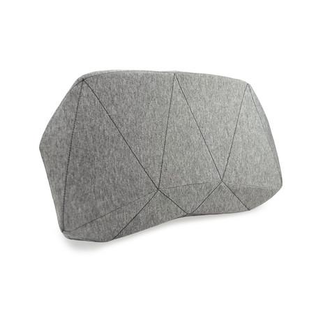 PILO Ergonomic Sound Pillow // Mini