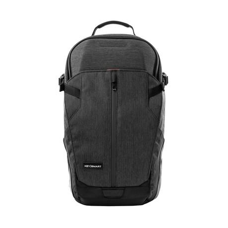 Urban21 Commuter Backpack