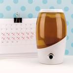 Kombucha Fermentation Jar // 5L