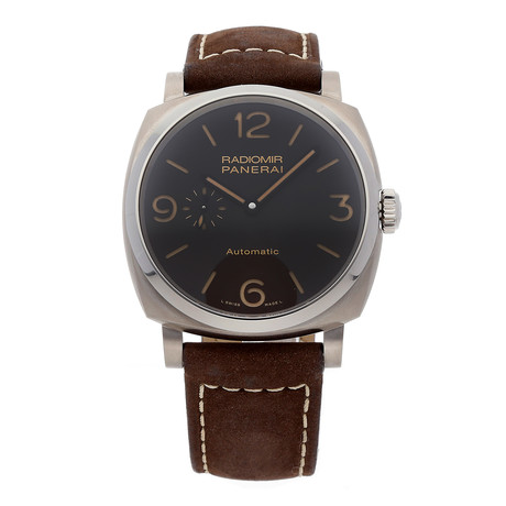 Panerai Radiomir 1940 Automatic // PAM 619 // Pre-Owned