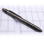Damascus Ballpoint Pen // 8021