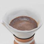 Cora Coffee Brewer