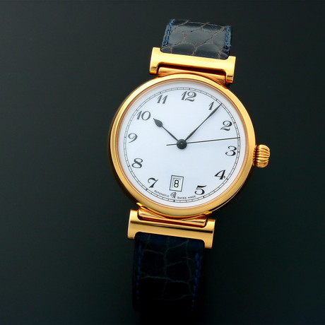 Pinko Automatic // Pre-Owned