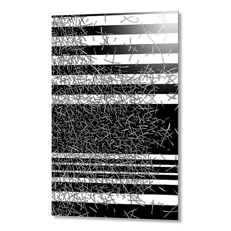 Bits // Aluminum