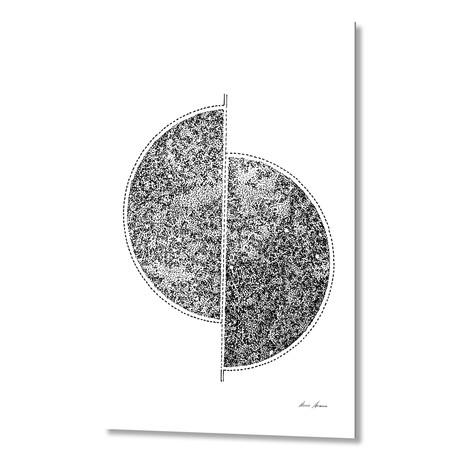 Half Off // Aluminum