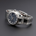 Rolex Datejust 31 Automatic // 178274 // Random Serial // Store Display