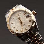 Rolex Lady Datejust 31 Automatic // 178313 // G Serial // Pre-Owned