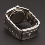 Rolex Datejust 36 Automatic // 116200 // G Serial // Pre-Owned