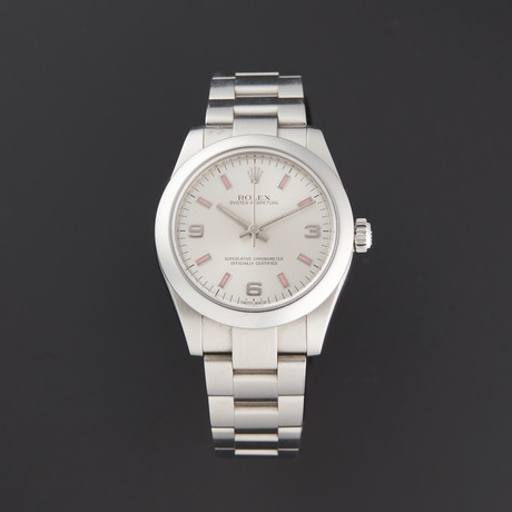 Rolex Lady Datejust 31 Automatic // 177200 // M Serial // Pre-Owned