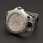 Rolex Yacht-Master Automatic // 16622 // F Serial // Pre-Owned