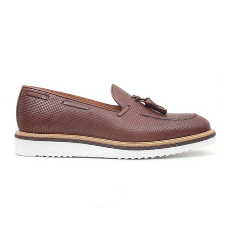 Taba Scala Loafer // Tab (Euro: 40)