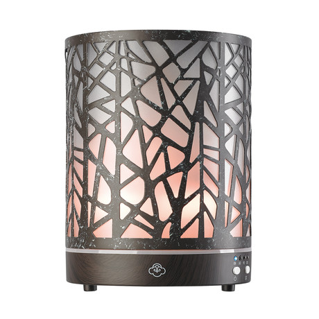Forest // Aroma Diffuser