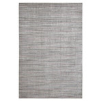 Loom Collection // Contemporary Wool Rug