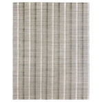 Loom Collection // Decorative Cotton Rug