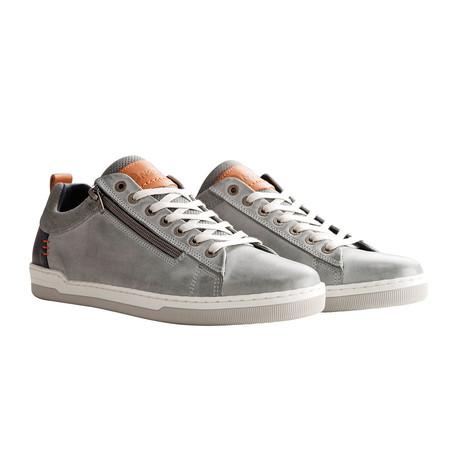 C.Maderno // Grey (Euro: 40)
