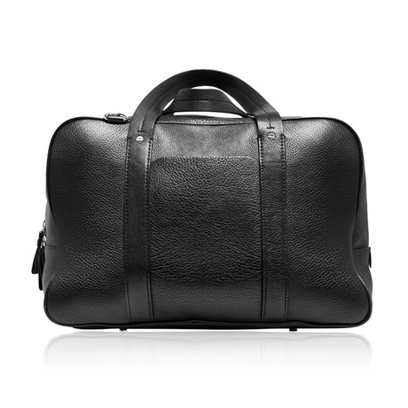 Jonathan Mens Briefcase Bag