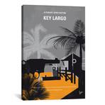 """Key Largo (26""""W x 18""""H x 0.75""""D)"""