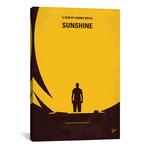 """Sunshine (26""""W x 18""""H x 0.75""""D)"""