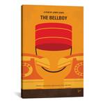 "The Bellboy (26""W x 18""H x 0.75""D)"