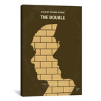 "The Double (26""W x 18""H x 0.75""D)"